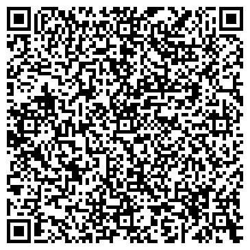 QR-код с контактной информацией организации СТОЛЛИЧНЫЕ АПТЕКИ