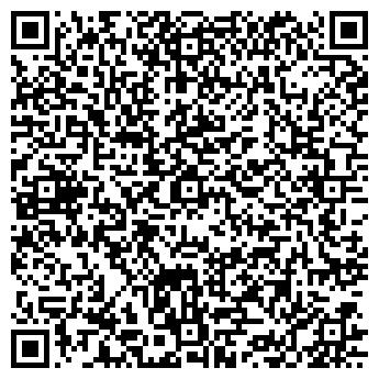 QR-код с контактной информацией организации ШКОЛА № 70