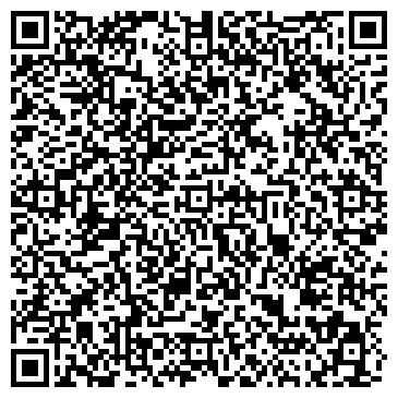 QR-код с контактной информацией организации ООО Крас Строй Снаб