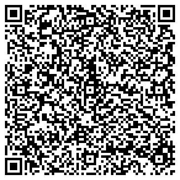 QR-код с контактной информацией организации ООО ГлавФундамент