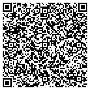 QR-код с контактной информацией организации ВИВАТ