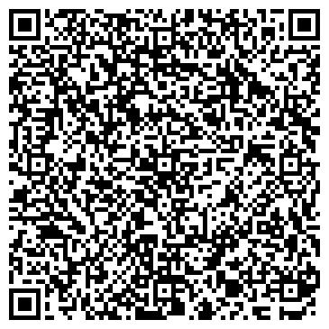 QR-код с контактной информацией организации КОЧКОРСКОЕ РАЙОННОЕ УПРАВЛЕНИЕ
