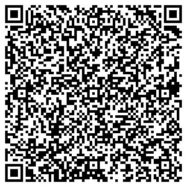 QR-код с контактной информацией организации ДЕТСКИЙ САД № 1192