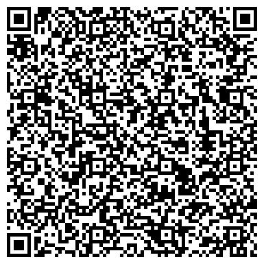 QR-код с контактной информацией организации ТЛ-ТУР