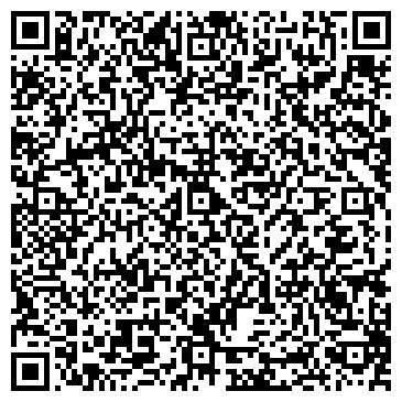 QR-код с контактной информацией организации ОТДЕЛЕНИЕ СВЯЗИ № 527