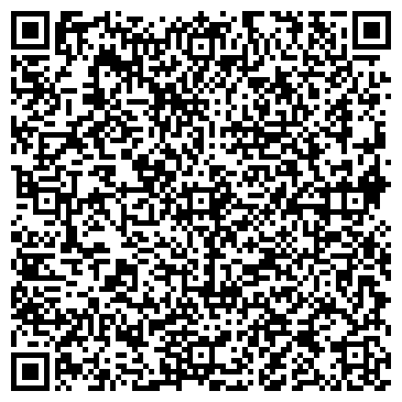 QR-код с контактной информацией организации ДЕТСКИЙ САД № 2174
