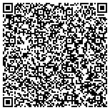 QR-код с контактной информацией организации ДЕТСКАЯ ГОРОДСКАЯ ПОЛИКЛИНИКА № 109