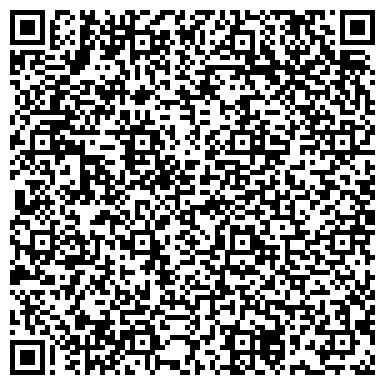 """QR-код с контактной информацией организации ООО """"ЭкономСтрой-24"""""""
