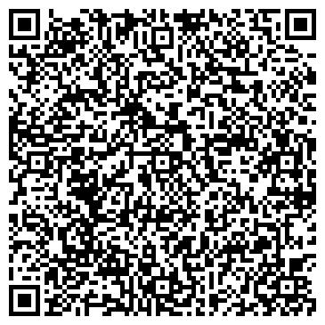 QR-код с контактной информацией организации ГЛАВГОСТЕХИНСПЕКЦИЯ БАТКЕНСКОЙ ОБЛОСТИ