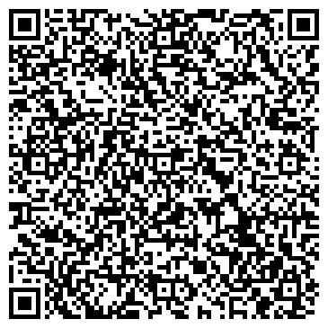 """QR-код с контактной информацией организации ГБУЗ МО """"Раменская ЦРБ"""""""