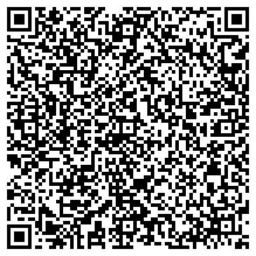 QR-код с контактной информацией организации ПРОФЕССИОНАЛЬНЫЙ ЛИЦЕЙ № 70