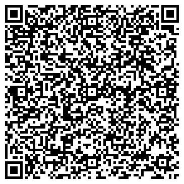 QR-код с контактной информацией организации Самараинтур