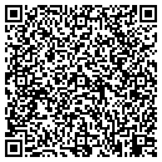 QR-код с контактной информацией организации ЛАККИ