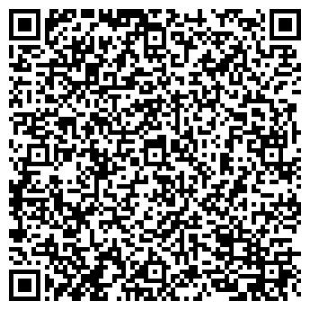 QR-код с контактной информацией организации НУВЕЛЬ КЛАССИК
