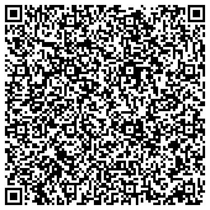 QR-код с контактной информацией организации КЫЗЫЛ-КИЙСКОЕ ГОРОДСКОЕ УПРАВЛЕНИЕ ПО ЗЕМЛЕУСТРОЙСТВУ И РЕГИСТРАЦИИ ПРАВ НА НЕДВИЖИМОЕ ИМУЩЕСТВО