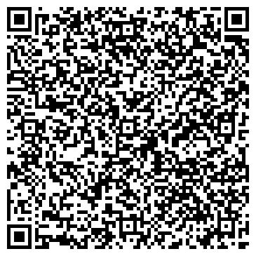 QR-код с контактной информацией организации ГП КЫЗЫЛ-КИЯ НК КЫРГЫЗ ТЕМИР ЖОЛУ