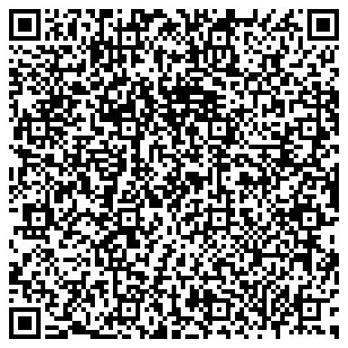 QR-код с контактной информацией организации ООО Ремсервис
