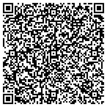 QR-код с контактной информацией организации «ГП №115 ДЗМ»