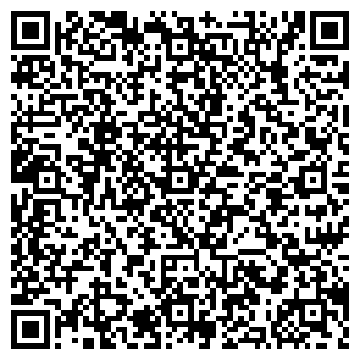 QR-код с контактной информацией организации МОСЕРВИСБЫТ