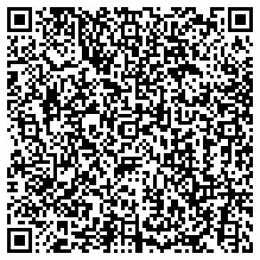 QR-код с контактной информацией организации ООО СтройАвто