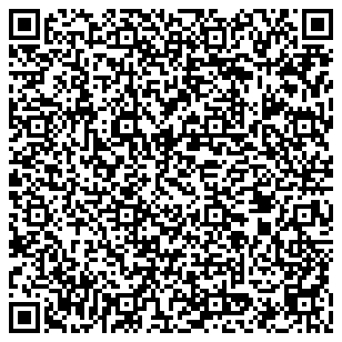 QR-код с контактной информацией организации ООО Евро-Дом