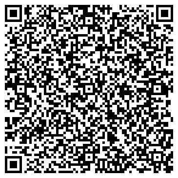 QR-код с контактной информацией организации КРАСНОПРЕСНЕНСКОЕ