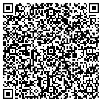 QR-код с контактной информацией организации ДИАЛИР