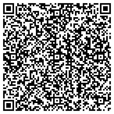 QR-код с контактной информацией организации Классическая гимназия №1 им. В.Г. Белинского