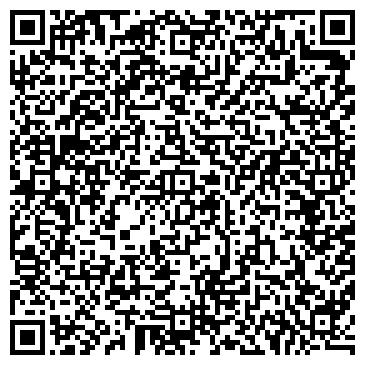 QR-код с контактной информацией организации Детский сад №31, комбинированного вида