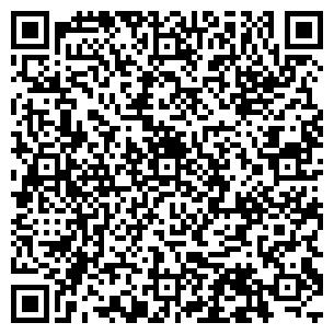 QR-код с контактной информацией организации GIFT IDEA