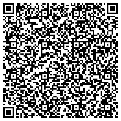 QR-код с контактной информацией организации ООО Железногорский завод порошковых красок