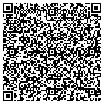 QR-код с контактной информацией организации КраснаяЦена.рф