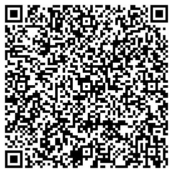 QR-код с контактной информацией организации МЕБЕЛЬBEST