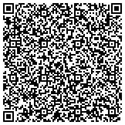 """QR-код с контактной информацией организации ООО """"Любимый доктор"""" (Временно закрыт)"""