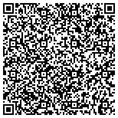 QR-код с контактной информацией организации ИНСТИТУТ ПРОФЕССИОНАЛЬНЫХ БУХГАЛТЕРОВ И АУДИТОРОВ