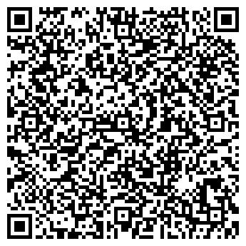 QR-код с контактной информацией организации UCONTROL