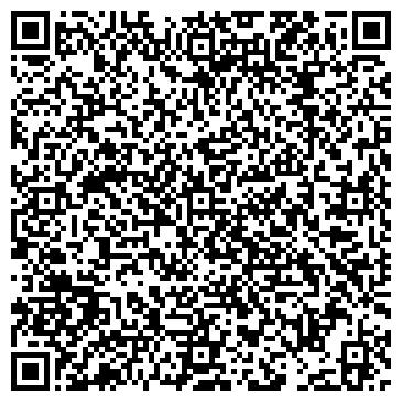 QR-код с контактной информацией организации СОВРЕМЕННЫЕ РОДИТЕЛИ
