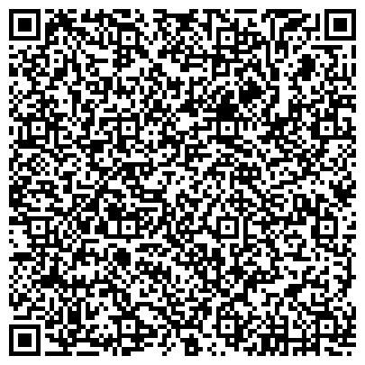 a789d1497 QR-код с контактной информацией организации Ортопедический салон ОРТЕКА