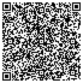QR-код с контактной информацией организации ДЕТСКИЙ САД № 778
