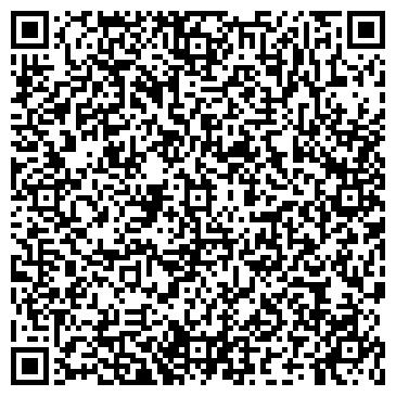 QR-код с контактной информацией организации ООО Абсолют-Авто