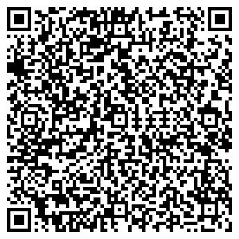 QR-код с контактной информацией организации ПЕТРОВСКИЙ