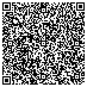 """QR-код с контактной информацией организации ООО """"Берендей"""""""