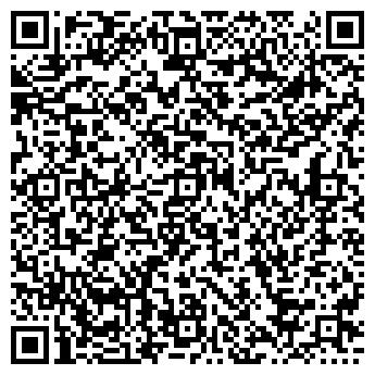 QR-код с контактной информацией организации NIKKO
