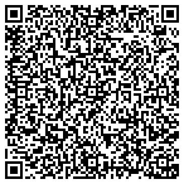 QR-код с контактной информацией организации ЕДИНЫЙ ЦЕНТР ОБУВИ
