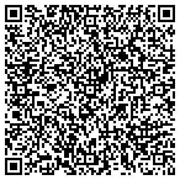 QR-код с контактной информацией организации МОС-МЕДИКАЛ-СЕРВИС