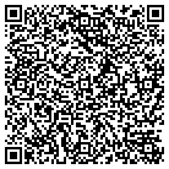 QR-код с контактной информацией организации КОМЛИНК-МОБИЛ