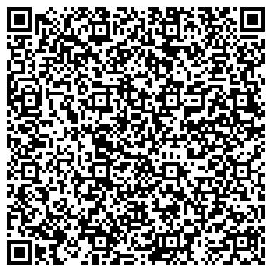 QR-код с контактной информацией организации РОДИЛЬНЫЙ ДОМ АЛАМЕДИНСКОЙ ТЕРРИТОРИАЛЬНОЙ БОЛЬНИЦЫ