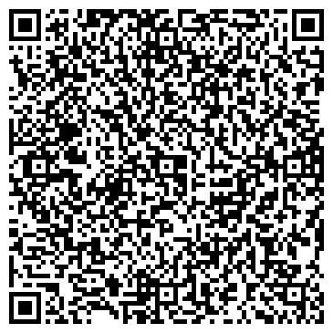 QR-код с контактной информацией организации ООО Мастер сервис