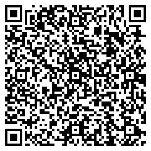 QR-код с контактной информацией организации АПРЭО УК, ОАО