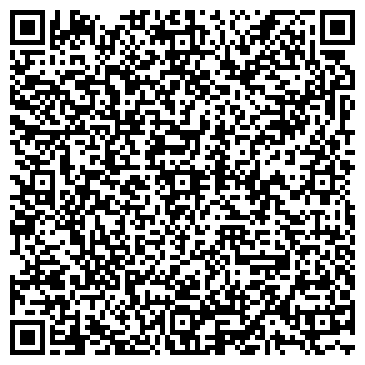 QR-код с контактной информацией организации ООО СЕЛЬСКОХОЗЯЙСТВЕННОЕ ДЖЕРЕЛО